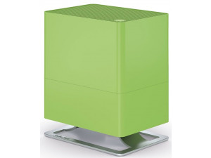 Увлажнитель воздуха Stadler Form O-063 OSKAR little lime