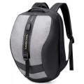 """Рюкзак TANGCOOL TC726 черный-серый, 15.6"""""""