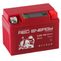 Red EnergyDS 1204