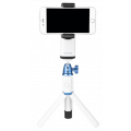 Стабилизатор Sirui Pocket Stabilizer Plus, белый