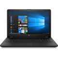 "Ноутбук HP 15-rb026ur (AMD A4 9120 2200 MHz/15.6""/1366x768/4GB/500GB HDD/DVD нет/AMD Radeon R3/Wi-Fi/Bluetooth/Windows 10 Home)"