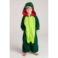 Кигуруми для детей BearWear Динозавр L