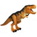 Dragon Тираннозавр сенсорный
