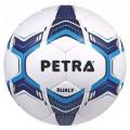 Мяч футбольный №5 Indigo BURLY 1134