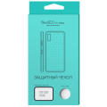 Чехол для смартфона Xiaomi Mi9T/Mi9T Pro/K20/K20 Pro силиконовый прозрачный, BoraSCO