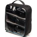 Органайзер Tenba Tools Tool Box 8 Black для аксессуаров
