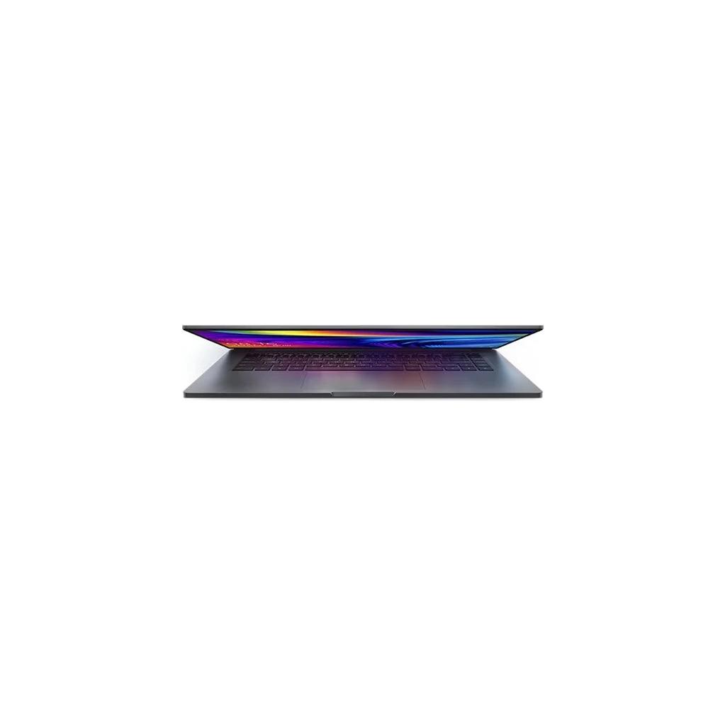 "Ноутбук Xiaomi Mi Notebook Pro 15.6"" Enhanced Edition 2019 (Core i7 10510U 1800 MHz/1920x1080/16Gb/512GB SSD/NVIDIA GF MX250/Win10 HomeRUS) серый"