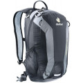 Рюкзак Deuter Speed lite 10 blac