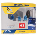 Clearlight H3 WhiteLight