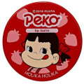 Holika Holika Бальзам для губ Peko Jjang Melti Jelly Lip Balm 01