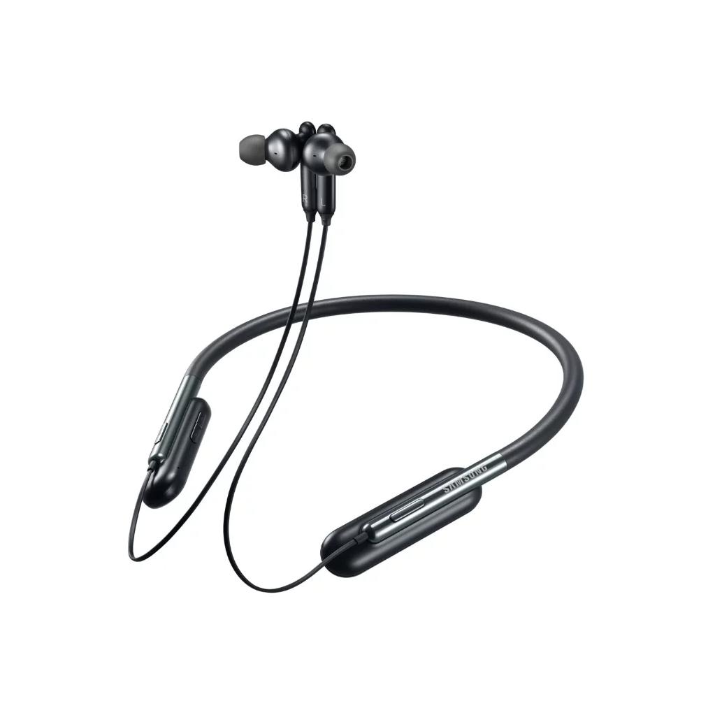Наушники Samsung EO-BG950 U Flex, черный
