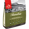 Корм для кошек Orijen Tundra, мясо козы, кабана и оленя, 1,8 кг