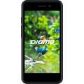 Смартфон Digma Linx A453 3G 8Gb 1Gb Синий