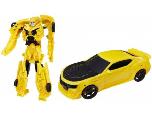 Transformers Трасформер 30 см Hasbro C0885