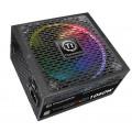 Блок питания Thermaltake Toughpower Grand RGB Platinum 1050W