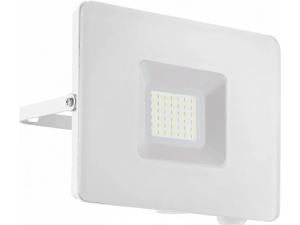 Прожектор светодиодный Eglo Faedo 3 33154