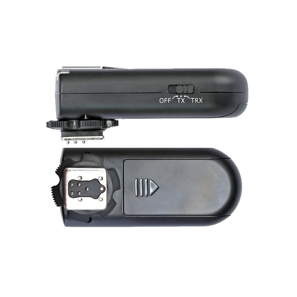 Радиосинхронизатор Yongnuo RF-603 II N1 для Nikon