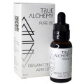 True Alchemy Сыворотка Organic Bitter Apricot Oil, 30 мл