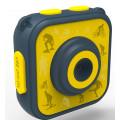 Экшн камера детская FHD Prolike