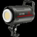Светодиодный осветитель Jinbei LX-100 LED Video Light (AC)