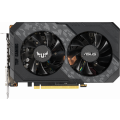 Видеокарта Asus PCI-E TUF-GTX1660-6G-GAMING