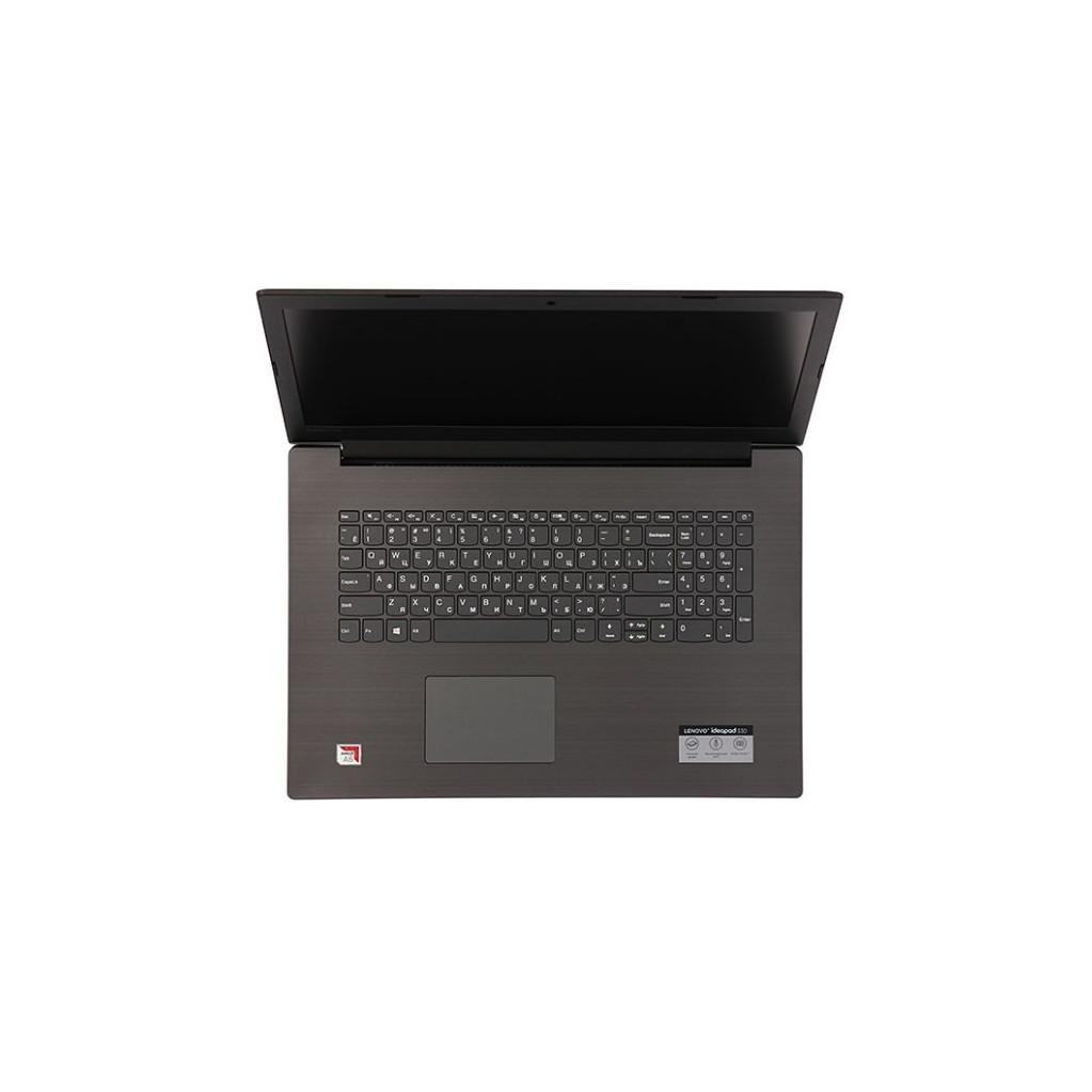 "Ноутбук Lenovo Ideapad 3 15ARE05 (AMD Ryzen 5 4500U/8GB/1TB+128GB SSD/noODD/15.6"" IPS FHD/Vega 8/DOS) серый"