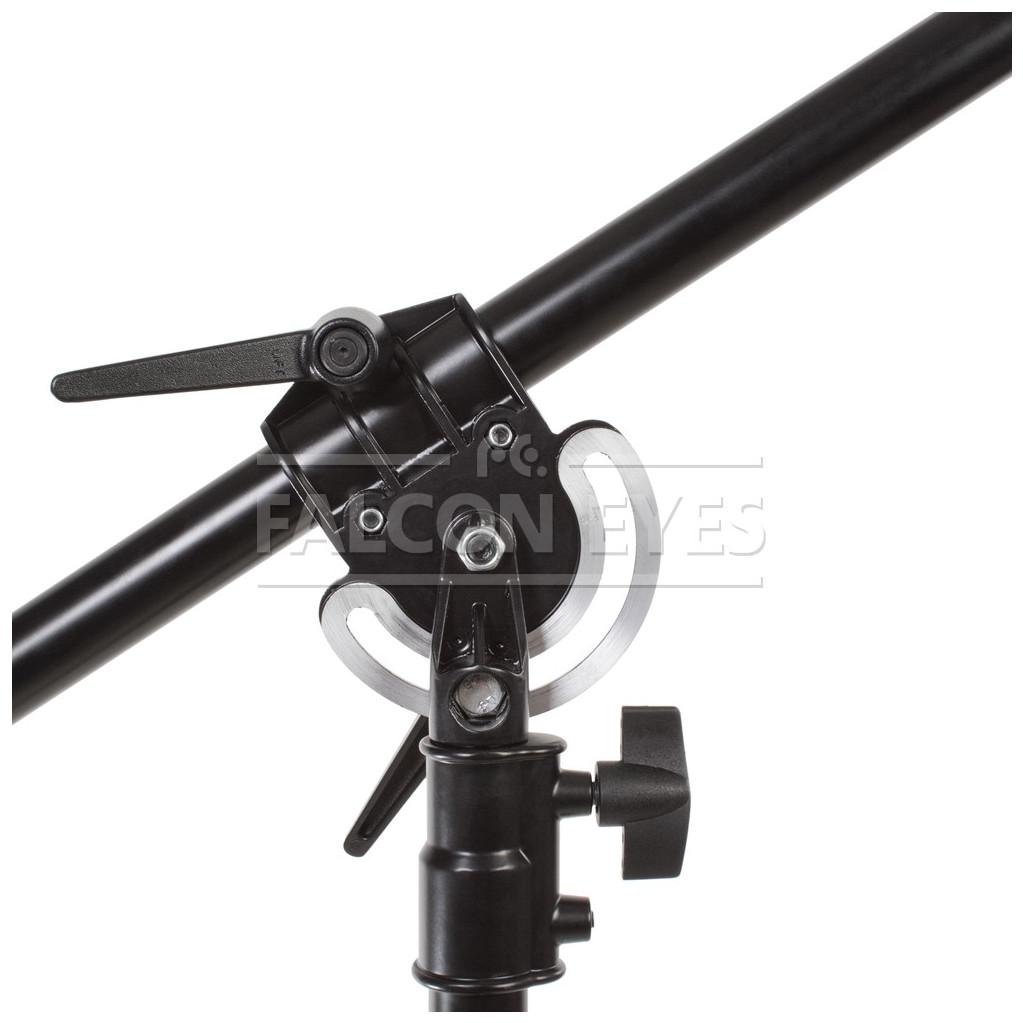 Кран Falcon Eyes Lsb-3Js