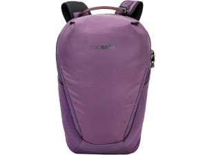 Рюкзак Pacsafe Venturesafe X18 backpack, Сиреневый, 60515608