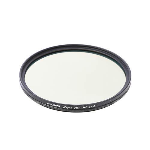 Поляризационный фильтр Fujimi CPL Slim 77mm