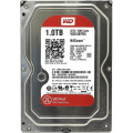 Western Digital WD Red 1 TB (WD10EFRX)