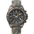 Часы наручные Timex T49987