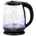 Чайник GALAXY GL0554