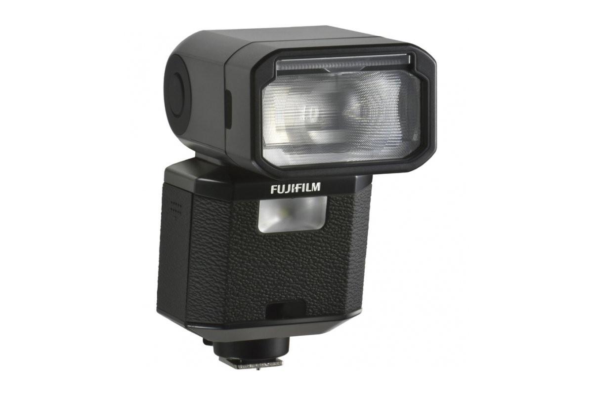 Фотовспышка Fujifilm EF-X500