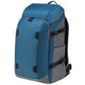 Рюкзак Tenba Solstice Backpack 20 Blue для фототехники