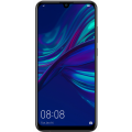 Смартфон Huawei P Smart (2019) 3/32GB  (POT-LX1) Черный