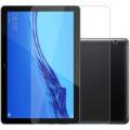 Защитное стекло для Huawei MediaPad T5 10''