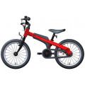 Детский велосипед Xiaomi Ninebot Kids Sport Bike 16' красный
