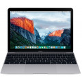 "Apple MacBook Mid 2017 (Intel Core m3 1200 MHz/12""/2304x1440/8Gb/256Gb SSD/DVD нет/Intel HD Graphics 615/Wi-Fi/Bluetooth/MacOS X)"