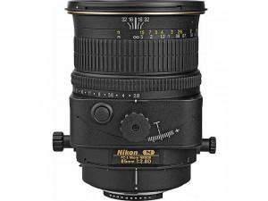 Архив_Nikon 85mm f/2.8D PC-E Nikkor