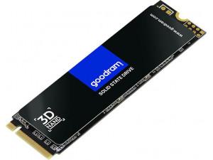 Накопитель SSD M.2 Goodram 512GB PX500 <SSDPR-PX500-512-80>