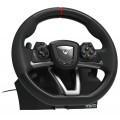 Руль Hori Racing Wheel Overdrive XboxOne/Xbox Series X, Xbox Series S/ПК (AB04-001U)