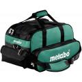 Сумка Metabo 657006000 для инструментов маленькая