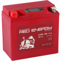 Red EnergyDS 1214