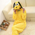 Кигуруми для детей GoodNight SLP Dog Goofy  XS
