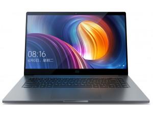"Ноутбук Xiaomi Mi Notebook Pro 15.6"" 2019 (Intel Core i7 8550U 1800 MHz/1920x1080/16Gb/512Gb SSD/NVIDIA GeForce MX250/Win10 Home) серый"