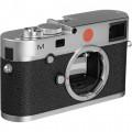 Фотоаппарат Leica M Body