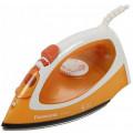 Утюг Panasonic NI-P200TTTW 1550Вт оранжевый/белый