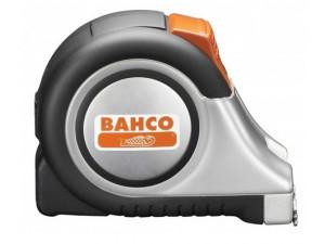 Рулетка Bahco карманная MTS  (8 м)
