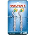 AQUAJET LD-SA02-A8