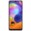 Смартфон Samsung (A315F) Galaxy A31 64Gb Черный